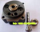 Head Rotor 146403-4920 Cabezal Ve4/11f2300r for Mitsubishi 4m40
