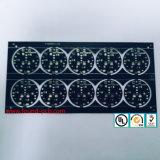 Professional Multilayer PCB Design&Electronic PCB Manufacturer