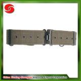 58 British Equipment Military Belt and Custom Printed Web Belt