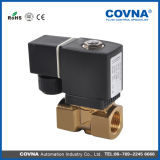 Covna Pilot Acting Solenoid Valve for The Water