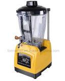 6L Multifunctional Food Blender Commercial Blender Sand Ice Fruit Juicer