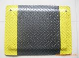 17mm Rubber Bottom Anti-Fatigue ESD Mat