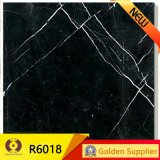 High Grade Hotel Building Material Composite Marble Tiles (R6018)