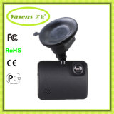 Factory Wholesales HD Wide Front View Car Black Box