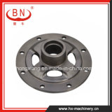 Flange dozer part For the komatsu D20-6 Steering Clutch 103-22-32110