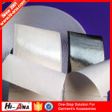 Trade Assurance Cheaper Cloth Tape