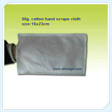 Disposable Medical Nonwoven Patient Wipes (LY-PG-003)