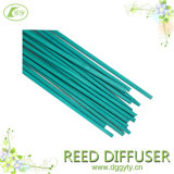Essential Oil Diffuser Reed Sticks in Various Color