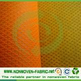 Cambrelle Design 100%PP Non Woven Fabric (Sunshine03-41)