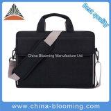 Oxford Shoulder Messenger Business Briefcase Laptop Notebook Computer Bag