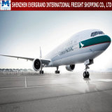 Reliable Shipping Air Freight From China to Canada
