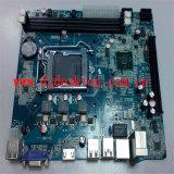 Sz Djs Tech Motherboard H81-1150 Good Market in Argentina