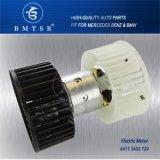 Auto Electrical Blower Motor for BMW E46 E83 64113453729