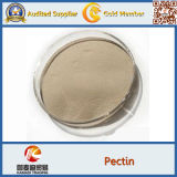 High Quality Thickeners Food Grade Pectin (C5H10O5)