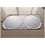 Folding Promotional Car Aluminum Foil Sun