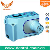 Small Size Dental X-ray Unit Portable X Ray Machine