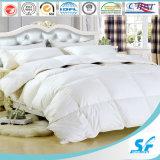 All Season Chinese Pure Silk Duvet/Comforter Cover