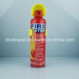 Foam_Fire_Extinguisher_400ml