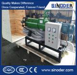Cattle Manue Dewater Machine, Animal Manure Dryer