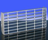 Steel Material Bar Grating for Stair Tread