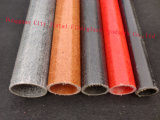 FRP/GRP Profile Fireproof FRP Material