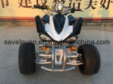 Three Wheels Single Cylinder 250cc ATV