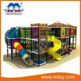 Funny Hot Sale Kids Indoor Playground Equipment Prices for Sale