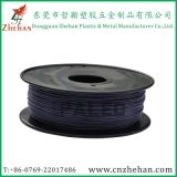 1.75mm/3mm Thermochromic Color Change ABS Printer Filament
