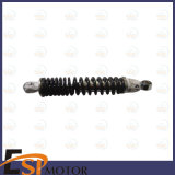 Motorcycle Accessory Shock Absorber for Cg125