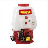 26cc Good Quality Power Sprayer Item 767 Chinese Manufacturer
