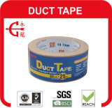 Glossy Rubber Duct Tape (Embossing your logo available)