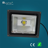 IP66 LED Tunnel Light Outdoor Lighting LED Floodlight 50W/100W/150W