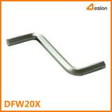 Z Type Alley Key Wrench