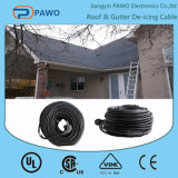 Ice Dam Solutions/10m Roof Heating Cable