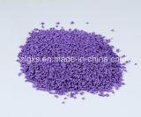 Colorful EPDM Granule/Rubber Granule