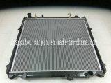 16400-5b420 Cooling System Car Radiator for Toyota Landcruiser