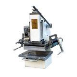 Innovo Stamping Machine with High Quality (ZXTJ-358)
