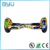 China Factory Price Best Gift for Chrismart 6.5 Inch Electric Self Balancing Scooter