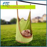 Kids Pod Swing Chair Swing Sleeping Bag Children Pod Hammock