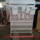 Gondola Metal Rack, Display Stand, Display Rack (AD-FDS-7811)