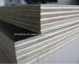 Binlu Manufacturer Sales Directly Good Price Film Faced Plywood for Concrete Pouring