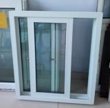 Good Quality Best Price UPVC Window Profile