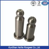 Top Quality Precision CNC Lathe Machine Parts with Low Cost