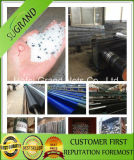 Coated Water Resistance HDPE Sun Shade Nets for Carport