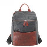 Newest Design Canvas Travel Bag (RS-1005-H)