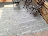 Granite Granito Lime Stone Natural Stone Patio Pavers