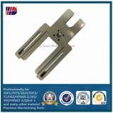 Metal Parts Aluminum Custom Small Product Steel Fabrication