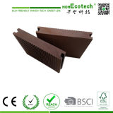 Waterproof Eco-Friendly Decking WPC Outdoor Composite