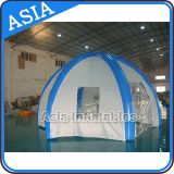 High Quality Inflatable Airtight Bubble Dome Tent for Advertising