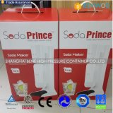 Professional Home Use Soda Water Maker Club Soda Maker